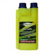 UV добавка (краситель) для определения утечек фреона