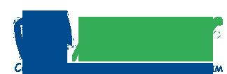 Becool - производство компонентов для холодильной техники и систем кондиционирования воздуха