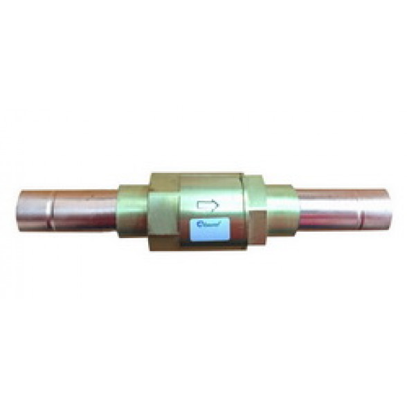 "Обратный клапан 5/8"" BC-CV-58S"