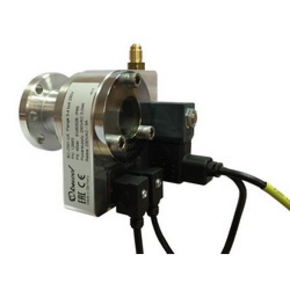 Электронный регулятор уровня масла BC-OM1-UA* Flange 3-4 bolt 220V с кабелями