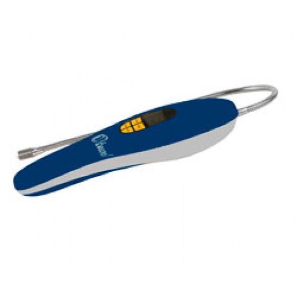 Электронный течеискатель BC-RF1