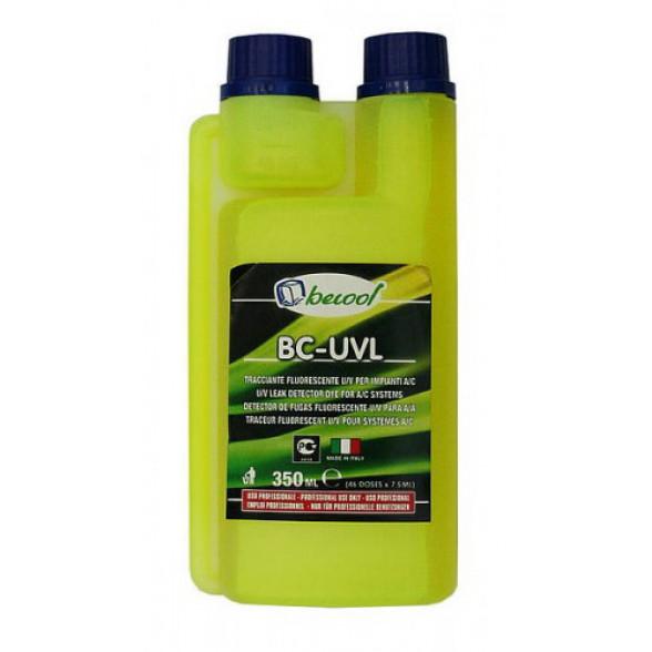 UV добавка 350ml BC-UVL