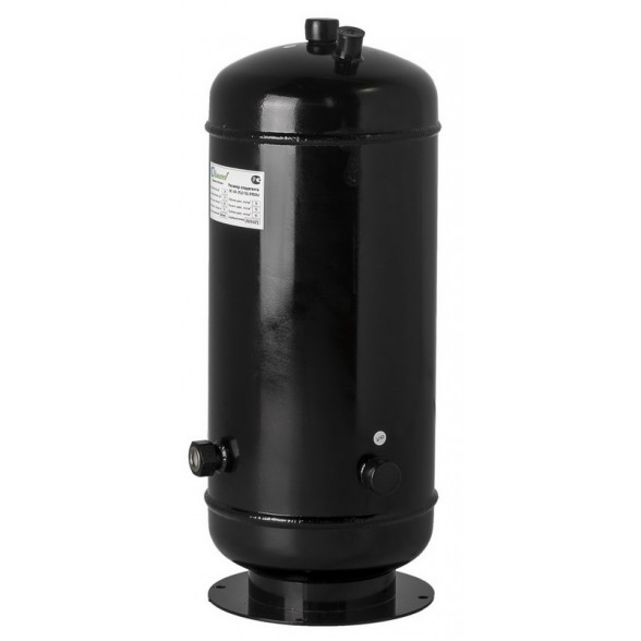 Ресивер BC-LR-25,0 SG (1 1/4''-1 1/4'') (PR24)
