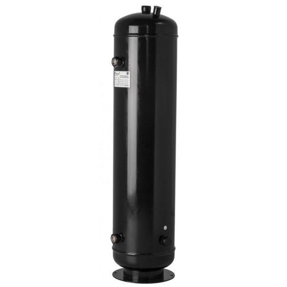 Ресивер BC-LR-40,0 2SG (1 1/4''-1 1/4'') (PR42)