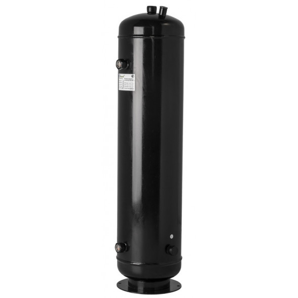 Ресивер BC-LR-50,0 2SG (1 3/4''-1 3/4'') (PR50)
