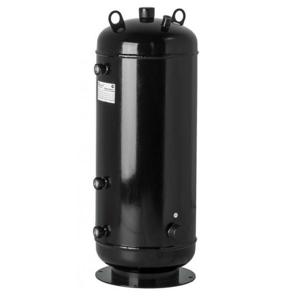 Ресивер BC-LR-63,0 3SG (1 3/4''-1 3/4'') (PR60)