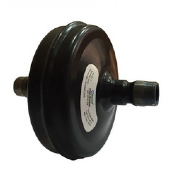 Масляный фильтр BC-OF-013S (10мм.)